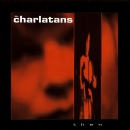 Charlatans, The - Then / (altenate Take) / Taurus Moaner / (instrumental) - 12""