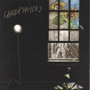Cheepskates - It Wings Above - LP