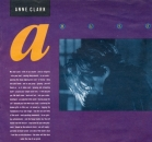 Clark, Anne - Abuse / Silent Prayer - 7""