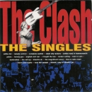 Clash, The - The Singles - CD