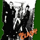 Clash, The - Same - CD