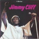 Cliff, Jimmy - Collection - LP