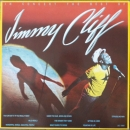 Cliff, Jimmy - In Concert - The Best Of Jimmy Cliff - LP
