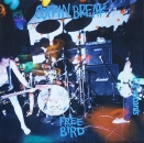 Coffin Break - Freebird / Pop Fanatic - 7""