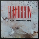 Communards, The - Tomorrow / I Just Want To Let You Know / +2 - 12""