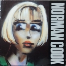Housemartins, The : Norman Cook - Won't Talk About It / Blame It On The Bassline - 12""