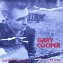 Cooper, Gary  /  Cowbell Crash - The movin' kind / Mama's apple pie - 7""