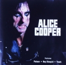 Cooper, Alice - Super Hits - CD