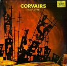 Corvairs, The - Temple Fire - MLP