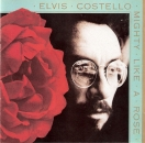Costello, Elvis  - Mighty Like A Rose - CD