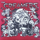 Creamers, The - Bob Kringle / Father Christmas - 7""