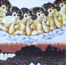 Cure, The - Japanese Whispers - LP