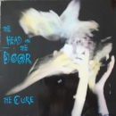 Cure, The - The Head On The Door - LP