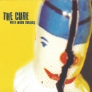 Cure, The - Wild Moon Swings - CD