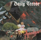 Daily Terror - Apocalypse - CD