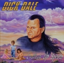 Dale, Dick - Spirit Up Spirits - CD