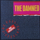 Damned, The - The Peelsessions - MCD