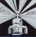 Datsuns, The - System Overload / Killer Bees - 7""