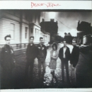 Deacon Blue - When The World Knows Your Name - LP
