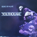 Dead or Alive - Youthquake - LP