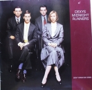 Dexys Midnight Runners - Don't Stand Me Down - LP