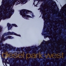 Diesel Park West - Like Princes Do / Wings Of Delight - 7""