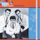 Dion & The Belmonts - Greatest Hits - CD