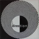 Direction, The - Yesterday / The Kids Wanna New Direction - 7""