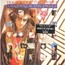 Doctor & The Medics - Laughing At The Pieces - LP