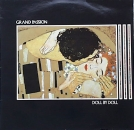 Doll By Doll - Grand Passion - LP