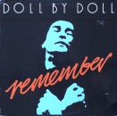 Doll By Doll  - Remember - LP