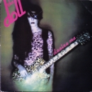 Doll, The - Desire Me / T.V. Adicct - 7""