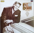 Domino, Fats - 16 Great Tracks - LP