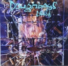 Doughboys - Crush - CD
