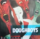 Doughboys - Whatever - LP