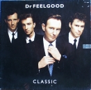 Dr. Feelgood - Classic - LP