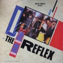 Duran Duran - The Reflex / (Dance Mix) / Make Me Smile - 12""