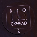Dury, Ian & The Blockheads - Don't Fuck About Or Else What / Wake Up - 7""