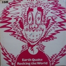 Earth Quake - Rocking The World - LP