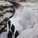 Echo & the Bunnymen - Porcupine - LP