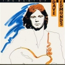 Edmunds, Dave - The Best Of Dave Edmunds - LP