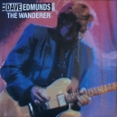 Edmunds, Dave - The Wanderer / Information - 7""