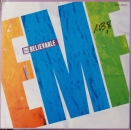EMF - Unbelievable - 12""