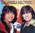 Everly Brothers, The - Greatest Hits - Vol. III - LP