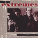 Extremes, The - Watch Me Kill The Night - LP