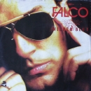 Falco - Wiener Blut / Tricks - 7""