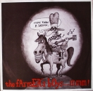 Farmer's Boys, The - More Than A Dream / The Country Line - 7""
