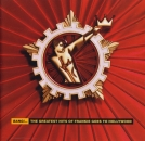 Frankie Goes To Hollywood - Bang!...The Best Of Frankie Goes To Hollywood - CD