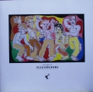 Frankie Goes To Hollywood - Welcome To The Pleasuredome - 2xLP