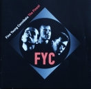 Fine Young Cannibals - The Finest - CD